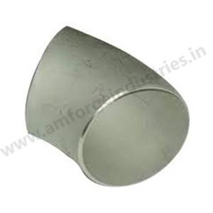 Duplex Steel Flanges Suppliers