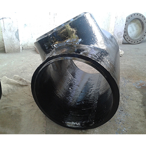 Forged Alloy Steel Flanges Providers