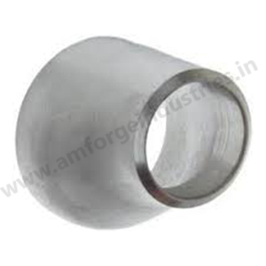 Forged Alloy Steel Flanges Wholesalers