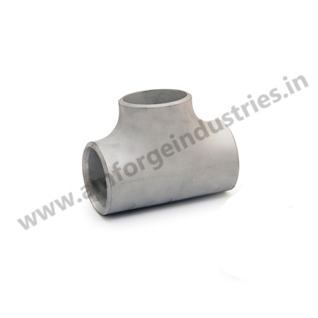 Forged Carbon Steel Flanges Manufacturers