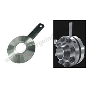 SS Pipe Flanges Suppliers