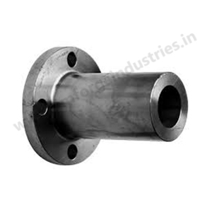 Forged Stainless Steel Flanges Providers