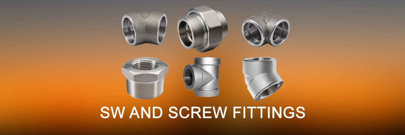 Elbow Butt Weld Fittings Wholesalers
