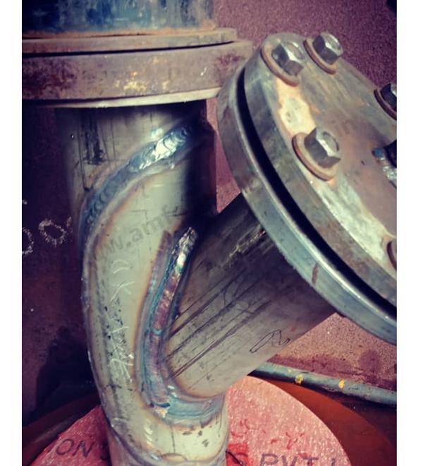 Socket Weld Elbow Manufacturers