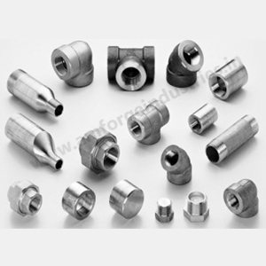 SS Seamless Butt Weld Fittings Providers